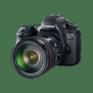 Canon-EOS_6D