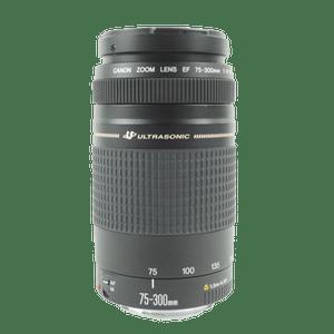 Canon_Zoom_LensEF75-300mm