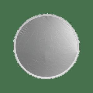 Circle_Reflector