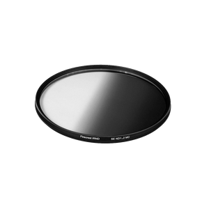 Optic_Pro_Filter-82mm-95mm