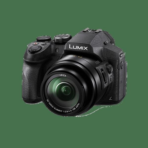 Panasonic_Lumix_DMC-FZ300Black