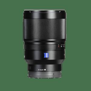 SonyFE1.435mm