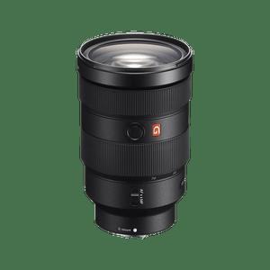 SonyFE2.824-70_GM