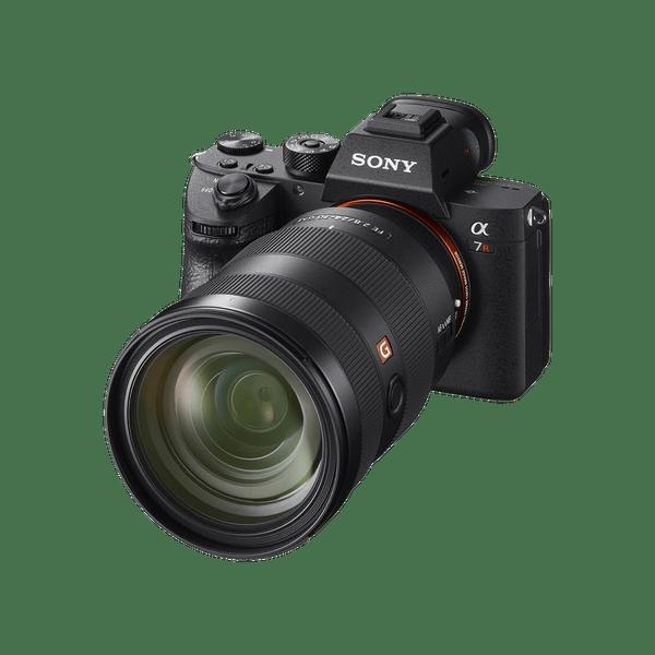 Sony_alpha_A7R_III_mirrorless_digital_camera