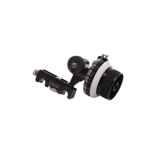 tilta_single_sided_DSLR_follow_focus_15mm_with_hard_stop_FF_TO3